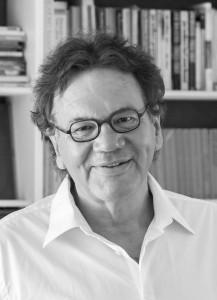 Ernst Buning, directeur Q4Q